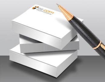Les blocs-papier